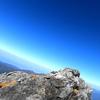 試練と憧れ 早月尾根から剱岳を目指す