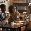 20代の若ものが危ない:大腸ガンが急増!  (BBC-Health, May 17, 2019)