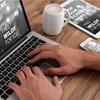 ブログ開始1ヶ月目のアクセス数(PV数)と収益を公開!【運営報告】