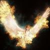 堕天使とネフィリム - ノアの祖父が書いた本で説明されています