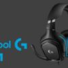 【G431 レビュー】質感・性能大幅アップ!Logicool G430の後継機が最高の完成度で発売!