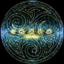 unit +nava's diary