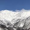 スキー場オープン情報・全国で滑れるスキー場は7、11月オープン予定も延期が続出