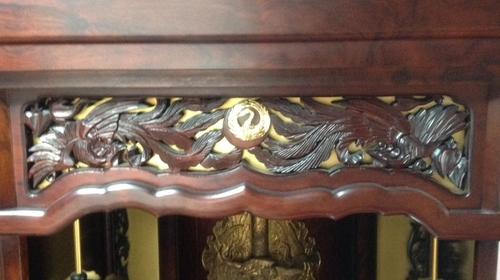 法布堂さんが、鶴丸御紋章を探し出してくださいました。
