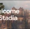 Googleのクラウドゲーム「Stadia」が予想外だった理由。サービスが有料の時代