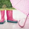 引き寄せの法則を使えば天気の心配もなく行動できる!体験談
