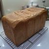 やっぱりいつもの食パン