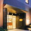 【アメプラ・コンシェルジュ即日の都内ホテル予約】深夜2時!東京神田・日本橋のホテル満室でも、近隣ホテルを何とか見つけてくれたのは助かった
