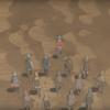 『砂の惑星』 歌詞の意味・解釈と考察