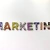 就活・転職のためのマーケティング講座|仕事内容・やりがい・適性など