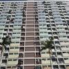 香港の人気インスタ映えスポット「彩虹邨|Choi Hung Estate」に行ってきました!まるで童話の世界に住んでいる香港住民が羨ましい!