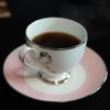 コーヒー曜日。