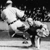 野球、150年の歴史、MLBの驚愕の記録の数々をランキングにした