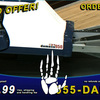 N・ブロムカンプ監督のオーツ・スタジオが放つ第2弾『クッキング・ウィズ・ビル - ダマス 950(原題:COOKING WITH BILL - DAMASU 950)』公開!