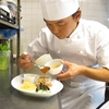【オススメ5店】原宿・青山・表参道(東京)にある家庭料理が人気のお店