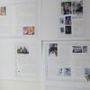 ミニ展示「つげ義春とその周辺」