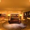 ヒルトンの香り|東京ヒルトンホテルのロビーの香りは何?答えは煎茶(センチャ)の香り!