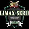 2020クライマックスシリーズ
