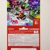 Nintendo Switch専用ソフト『スプラトゥーン2』 (2017年7月21日(金)発売)