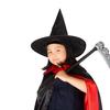 勉強や読書が好きな子供に驚くべき2つの共通点と子供の嘘の対処法紹介