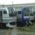 【E217系#6】来月には運転開始になるE235系と、現在のE217系留置シーン