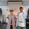 【ライブレポート】HOTLINE2012 8/18 ノンジャンルデイ 第1部
