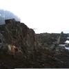 気仙沼の見どころ/唐桑の地質はすごい、写真で