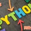 Pythonプログラミング【応用編①】簡単な関数を体験しましょう!