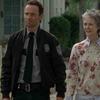 ウォーキングデッドシーズン5第13話 ネタバレ 感想『警戒するリックとキャロル』
