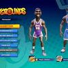 ジョージ・マイカンからステフィン・カリーまでNBAの2on2『NBA Playgrounds』