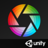 【Unity】 Post Processing Stackを色々設定してみた