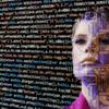 2018年クリフハイさんのウェブボットの予測した上昇しそうな仮想通貨を3種類買ってみました!AIチャレンジ途中経過2018年1月中旬