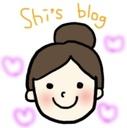 shi's yogalife〜温活、妊活中〜