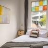 海外でのおしゃれな場所に宿泊したいなら「Airbnb」!~おしゃれでキレイな宿しか見つからないサイト~