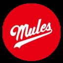 Mulesブログ
