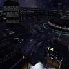 【Elite:Dangerous 】#19 Coloniaエンジニア開放、そして・・・