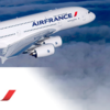 【GW10日前・エールフランス航空ビジネスクラス発券トラブル】エールフランス航空からのご提案と決着の結末