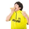 ダイエット 100日目 10キロ減量 達成!