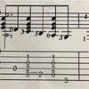 楽譜を読めるようにならないといけない理由