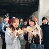 「梨のスパイスカレー」試食会100名分の感想と今後の展望!【利府町の6次産業化】