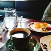 Samurai.cafe【侍cafe】でスウィーツ&カフェタイム~札幌市厚別区