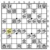 反省会(190524)