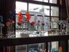 夏旅Vol.2 長浜 ガラス館