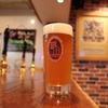 最高のクラフトビール!ベアードビールの聖地「伊豆・修善寺ブルワリー」の醸造工場見学に行ってきた