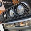 BMW E30 【スタイルアップ File 32】ヘッドライトワイパー コンプリート。