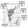 茨城県北部の地震はなぜ正断層型か