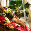 【2018年ハワイ ep.5】ワイキキ・ビーチとカラカウア・アベニューをブラ散歩・3日目【2018.12.3】