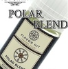 POLARBLEND by flavorhit  〜唯一無二の仕上がり?〜
