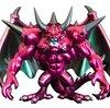 【ドラゴンクエスト】最強モンスターランキングTOP68
