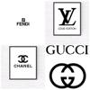 ブランド品が安く買える??並行輸入品について。